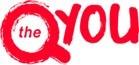 QYOU媒体管理更新电话