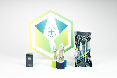 The Acquisition provides additional detail on the strategy to leverage the Phyto brand to drive accelerated growth. The Company expects $5 million in monthly sales by July 2022 (CNW Group/Adastra Holdings Ltd.)