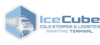 Ice Cube Cold Storage & Logistics Maritime Terminal