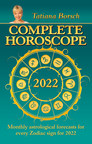 Will Life Return Back To Normal? Astrologer Tatiana Borsch Who Foresaw The Crisis Of 2020, Shares Her 2022 Forecast