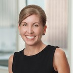 Latham Adds Powerhouse Energy and Infrastructure M&A And Private Equity Lawyer