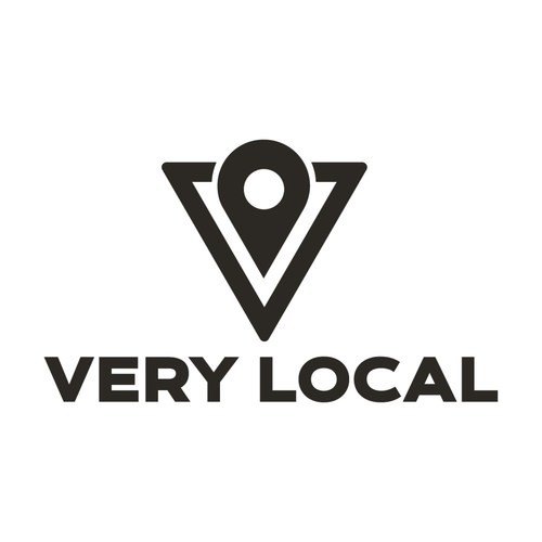 Hearst Television Launches Very Local App