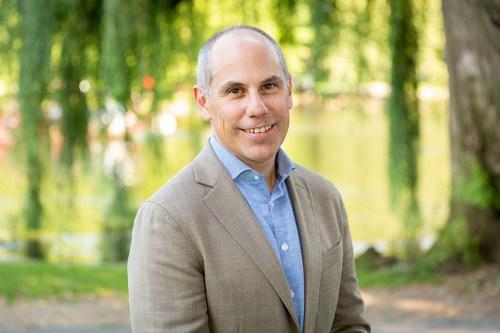 Michael Ptasznik (PRNewsfoto/eToro)