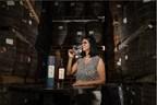 Santa Teresa® Announces The First Female Master Rum Blender
