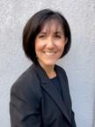 Digi-Key Electronics' Margaret Cunha Receives Women in Supply...