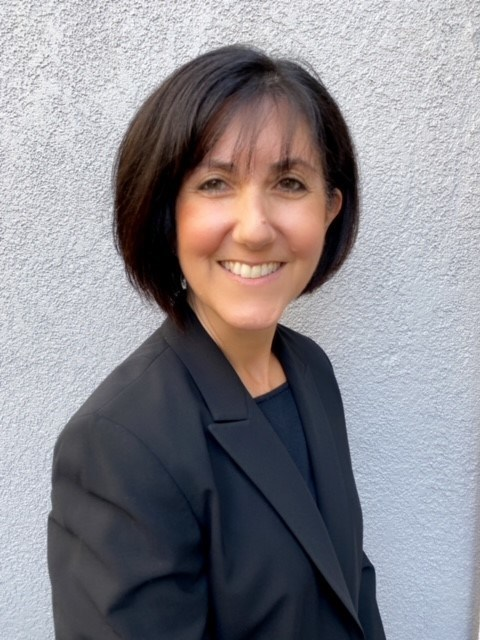 Digi-Key is proud to announce Margaret Cunha, senior principal of supply chain solutions, as a Women in Supply Chain award recipient from Supply & Demand Chain Executive.