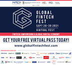 India to Host Worlds Largest Virtual FinTech Fest on 28th-30th Sept