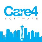 Care4 Software and Fair Futures of New York City Create Integrated Solution for Coalition of 26 New York Foster Care Agencies