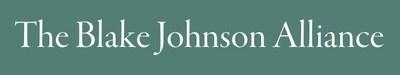 Blake Johnson Alliance