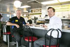 Waffle House and Royal Cup Coffee & Tea Celebrate 50 Years of ...