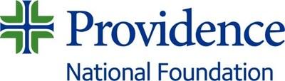 Providence National Foundation