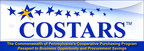 FirstLight Announces COSTARS Authorized Supplier Status in...