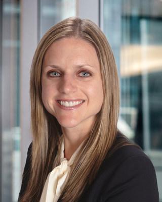 Diebold Nixdorf names Christine Marchuska as vice president, head of Investor Relations