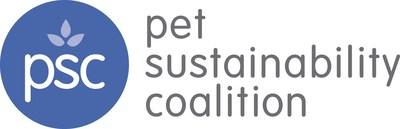Pet Sustainability Coalition logo