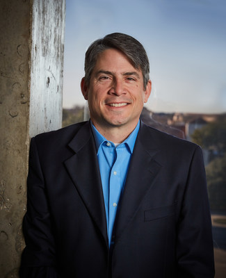 Colby Cox, Chief Legal Officer, EMJ Corporation
