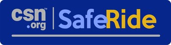 CHILD SAFETY NETWORK RECEIVES 900TH YES VOTE FROM US SENATE IN SUPPORT OF NATIONAL SCHOOL BUS SAFETY MONTH