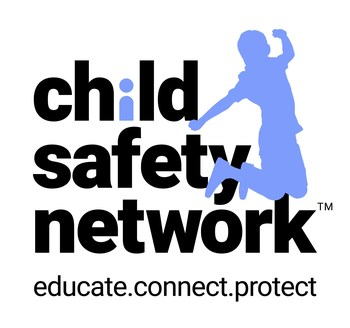 For free information and resources to raise safer healthier families visit www.csn.org CSN is in our 4th Decade of National Service dedicated to preventing child abuse, abduction, injury, exploitation, and trafficking. CSN public safety technology makes everyone from the smallest newborn to the nation's largest form of public transportation safer.