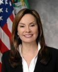 Agi creates Agi Inc. and announces former Treasurer of the United States as a Senior Advisor