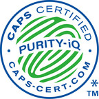 First Hemp Producer to Certify in Cannabis Authenticity and Purity Standard