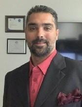 Kyle A. Cavaliere