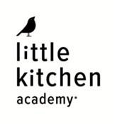 Little Kitchen Academy (CNW Group/Little Kitchen Academy Ltd.)