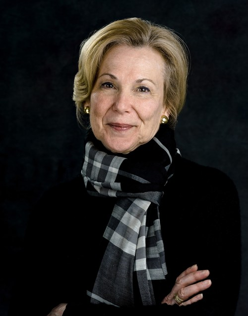 World-renowned infectious disease expert Dr. Deborah Birx joins Real Time Medical Systems' Board of Advisors to help drive advancements of infection prevention and control solutions for nursing facility residents nationwide