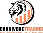 Carnivore Trading Announces That The Cyber Security Industry Will Be Its New Sector Focus