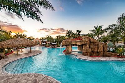 Town Village Walk - Fort Myers, FL