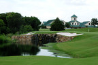 Arcis Golf Acquires Gentle Creek Country Club With Major Investments Planned