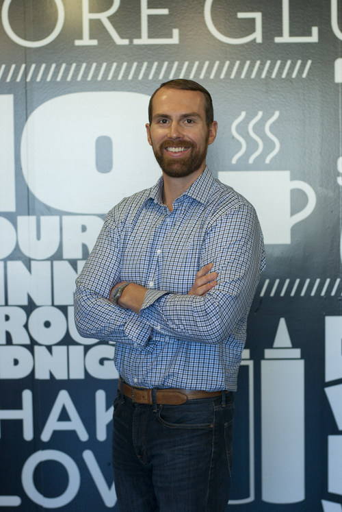 Jon Foley - SVP of SMB Sales and Account Management at Medely