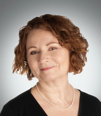 Maria Fuentes, PhD, Mantra Bio Chief Scientific Officer