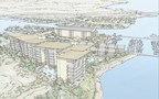 Nan Properties Developer Services Division Announces Newest Project - The Residences at Tiki Island