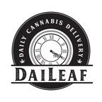DaiLeaf Launches Customer Focused Website