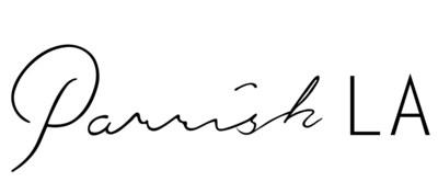 ParrishLA Logo