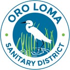 Oro Loma Sanitary District Input for Disaster Planning