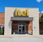 itel Opens Customer Experience Center In Midwestern USA...