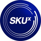 SKUx Partners with Hedera Hashgraph to Bring Trust, Transparency, and Fraud-free Transactions to Consumer Offers and Settlement
