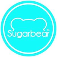 Sugarbear Vitamin Care