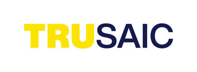 Trusaic Logo