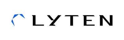 Lyten is an advanced materials company developing a revolutionary lithium-sulfur battery technology for use in a variety of applications in automotive, aerospace, defense, and many other markets.