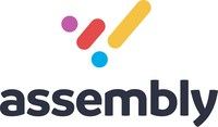 Assembly, a leading eCommerce software and data platform, surpasses $1 billion in valuation