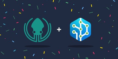 GitKraken Acquires BigBrassBand, Creator of Git Integration for Jira