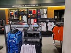 DICK'S Sporting Goods Becomes Official Sporting Goods Retail...