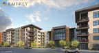 Embrey to Begin Construction in Phoenix On New Midtown Multifamily Community