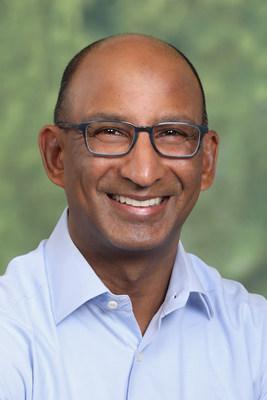 Sameer Dholakia, Former CEO of SendGrid joins ServiceTitan's Board of Directors