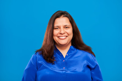 Diya Jolly, Chief Product Officer at Okta joins ServiceTitan's Board of Directors