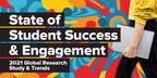 Instructure Research Reveals Changing Definitions of Success in...