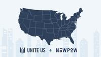 Unite Us logo