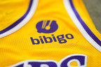 Bibigo® Teams Up with Los Angeles Lakers as First Official Global Marketing Partner