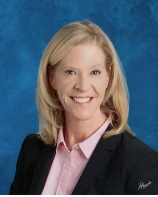 Lisa Blackwood-Kapral joins NextRoll as a Board Director.